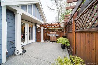 Photo 21: 104 724 Larkhall Rd in VICTORIA: La Langford Proper House for sale (Langford)  : MLS®# 811626