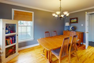 Photo 10: 25 Dalhousie Avenue in Kentville: 404-Kings County Residential for sale (Annapolis Valley)  : MLS®# 202108544