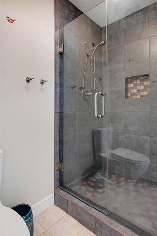 Photo 20: 1432 Child Avenue NE in Calgary: Renfrew Detached for sale : MLS®# A1061055