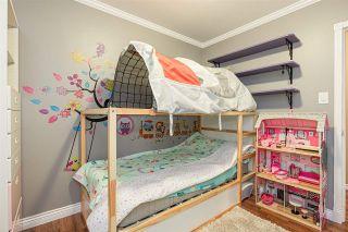 """Photo 23: 14913 GLEN AVON Drive in Surrey: Bolivar Heights House for sale in """"Birdland"""" (North Surrey)  : MLS®# R2533952"""