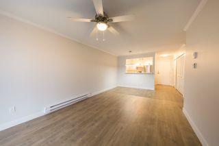Photo 11: 106 2344 ATKINS Avenue in Port Coquitlam: Central Pt Coquitlam Condo for sale : MLS®# R2173509