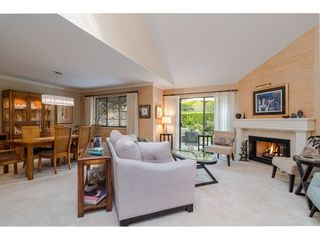 """Photo 14: 2 1640 148 Street in Surrey: Sunnyside Park Surrey Townhouse for sale in """"ENGLESEA COURT"""" (South Surrey White Rock)  : MLS®# R2486091"""