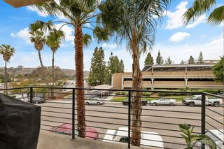 Photo 8: MISSION VALLEY Condo for sale : 4 bedrooms : 4535 Rainier Ave #1 in San Diego
