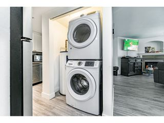 Photo 20: 101 7475 138 Street in Surrey: East Newton Condo for sale : MLS®# R2476362