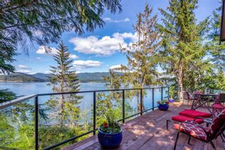 Photo 3: 6200 Race Point Rd in : CR Campbell River North House for sale (Campbell River)  : MLS®# 874889