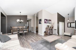 Photo 4: 169 Aldgate Road in Winnipeg: River Park South House for sale (2F)  : MLS®# 202104440