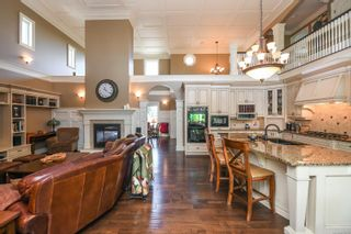 Photo 10: 3361 York Pl in : CV Crown Isle House for sale (Comox Valley)  : MLS®# 875015