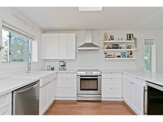 """Photo 12: 2125 128 Street in Surrey: Crescent Bch Ocean Pk. House for sale in """"Ocean Park"""" (South Surrey White Rock)  : MLS®# R2591158"""