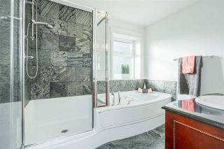 """Photo 26: 34942 EVERETT Drive in Abbotsford: Abbotsford East House for sale in """"Everett Estates"""" : MLS®# R2531640"""