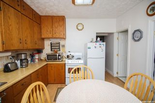 Photo 6: 300 Carson Street in Dundurn: Residential for sale : MLS®# SK863993