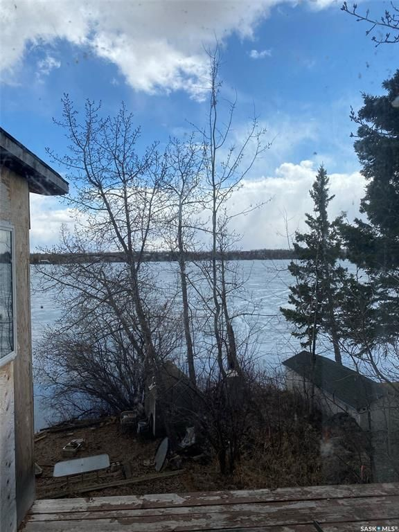Main Photo: 7 Rural Address in Wakaw Lake: Residential for sale : MLS®# SK852224