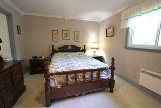 Photo 21: 50 Robinson Avenue in Kawartha Lakes: Rural Eldon House (Bungalow-Raised) for sale : MLS®# X4869770