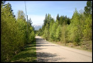 Photo 37: 21 6500 Southwest 15 Avenue in Salmon Arm: Panorama Ranch Vacant Land for sale : MLS®# 10230290