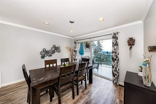 "Photo 9: 62 2990 PANORAMA Drive in Coquitlam: Westwood Plateau Townhouse for sale in ""WESTBROOK VILLAGE"" : MLS®# R2540121"