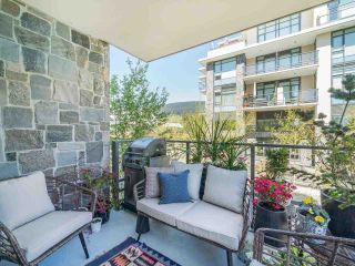 """Photo 23: 205 2738 LIBRARY Lane in North Vancouver: Lynn Valley Condo for sale in """"The Residences At Lynn Valley"""" : MLS®# R2571373"""