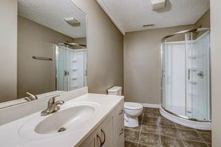 Photo 41: 26 BRIGHTONWOODS Bay SE in Calgary: New Brighton Detached for sale : MLS®# A1110362