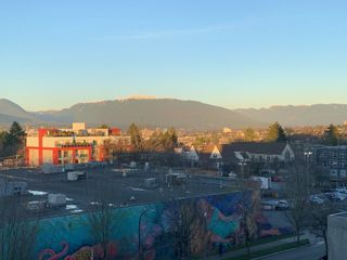 """Photo 34: 406 233 KINGSWAY Avenue in Vancouver: Mount Pleasant VE Condo for sale in """"VYA"""" (Vancouver East)  : MLS®# R2625191"""
