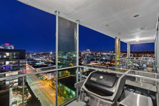 Photo 36: 1702 159 W 2ND Avenue in Vancouver: False Creek Condo for sale (Vancouver West)  : MLS®# R2536851