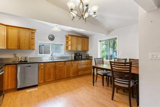Photo 5: 2184 CRESTWOOD Road SE in Calgary: Ogden Detached for sale : MLS®# A1010475
