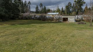 Photo 36: 840 Allsbrook Rd in : PQ Errington/Coombs/Hilliers House for sale (Parksville/Qualicum)  : MLS®# 872315