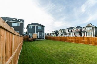 Photo 28: 17 STOUT Place: Leduc House for sale : MLS®# E4263566