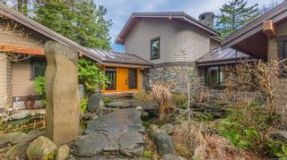 Photo 65: 3070 Nelson Rd in : Na Cedar House for sale (Nanaimo)  : MLS®# 872050