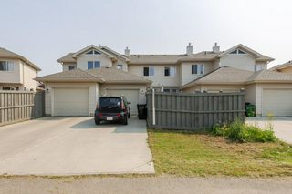 Photo 25: 1014 175 Street in Edmonton: Zone 56 Attached Home for sale : MLS®# E4257234