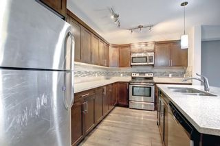 Photo 13: 208 Skyview Ranch Grove NE in Calgary: Skyview Ranch Row/Townhouse for sale : MLS®# A1151086