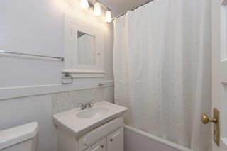 Photo 27: House for sale : 3 bedrooms : 3226 Lucinda Street in San Diego