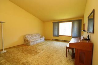 Photo 5: 37 Halstead Drive in Roseneath: House for sale : MLS®# 192863