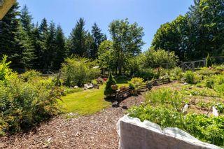 Photo 22: 2971 Shawnigan Lake Rd in Shawnigan Lake: ML Shawnigan House for sale (Malahat & Area)  : MLS®# 879437