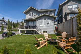 """Photo 28: 24404 112B Avenue in Maple Ridge: Cottonwood MR House for sale in """"MONTGOMERY ACRES"""" : MLS®# R2059546"""