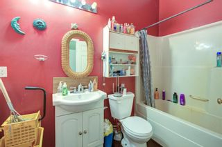 Photo 6: 3001 Fairview Road, in Oliver: House for sale : MLS®# 10238973