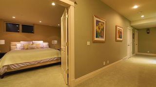 Photo 49: 624 Crescent Road NW in Calgary: Rosedale Detached for sale : MLS®# A1145910