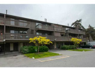 "Photo 17: 995 OLD LILLOOET Road in North Vancouver: Lynnmour Townhouse for sale in ""LYNNMOUR WEST"" : MLS®# V1066492"
