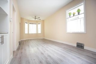 Photo 6: 354 Morley Avenue in Winnipeg: Lord Roberts Residential for sale (1Aw)  : MLS®# 202018389