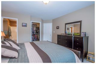 Photo 29: 2915 Canada Way in Sorrento: Cedar Heights House for sale : MLS®# 10148684