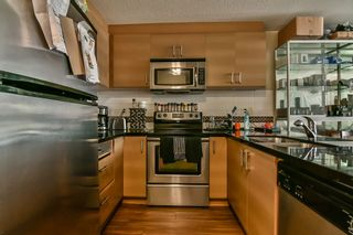 """Photo 12: 307 12069 HARRIS Road in Pitt Meadows: Central Meadows Condo for sale in """"SOLARIS AT MEADOWS GATE TOWER 1"""" : MLS®# R2186323"""