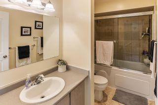 "Photo 32: 20 27090 32 Avenue in Langley: Aldergrove Langley Townhouse for sale in ""Alderwood Manor"" : MLS®# R2604693"