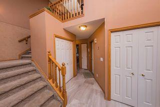 Photo 6: 3652 33 Street in Edmonton: Zone 30 House for sale : MLS®# E4223561