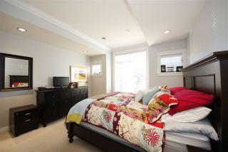 "Photo 4: 41716 HONEY Lane in Squamish: Brackendale 1/2 Duplex for sale in ""HONEY LANE"" : MLS®# R2323751"