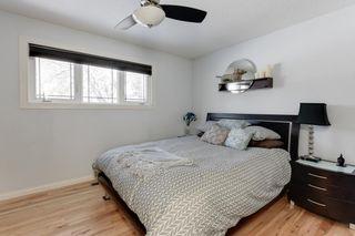 Photo 10: 13901 107A Avenue in Edmonton: Zone 07 House for sale : MLS®# E4252510