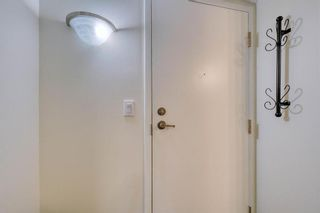 Photo 36: 201 2425 90 Avenue SW in Calgary: Palliser Apartment for sale : MLS®# A1052664