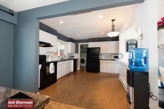 Photo 18: 32035 SCOTT Avenue in Mission: Mission BC House for sale : MLS®# R2550504