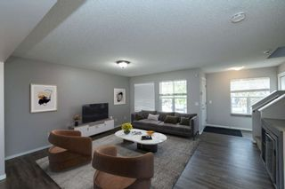 Photo 2: 1695 TOMPKINS Place in Edmonton: Zone 14 House for sale : MLS®# E4257954