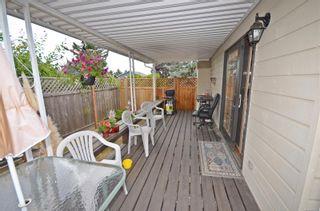 Photo 18: 6279 Blueback Rd in : Na North Nanaimo House for sale (Nanaimo)  : MLS®# 882291