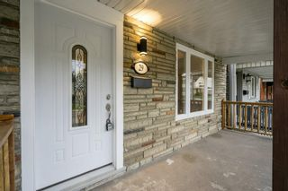 Photo 4: 29 Shaw Street in Hamilton: House for sale : MLS®# H4044581