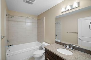 Photo 29: 309 Valley Ridge Manor NW in Calgary: Valley Ridge Row/Townhouse for sale : MLS®# A1112163