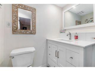 Photo 21: 4940 CEDAR Crescent in Delta: Pebble Hill House for sale (Tsawwassen)  : MLS®# R2553875