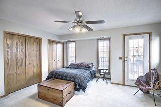 Photo 18: 39 Riverview Close: Cochrane Detached for sale : MLS®# A1079358